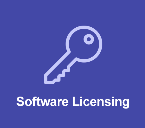 Easy Digital Downloads Software Licensing EDD软件许可插件
