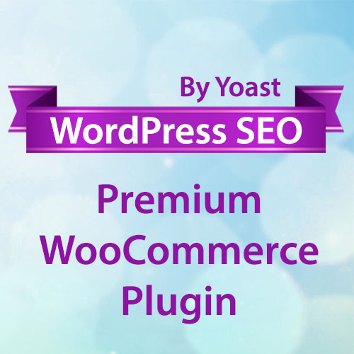 WordPress SEO Premium WooCommerce 插件