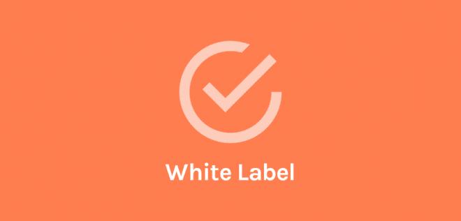 OceanWP White Label 扩展