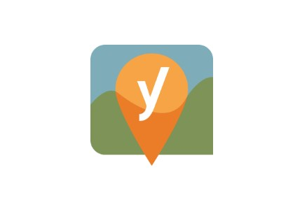 yoast local seo woocommerce