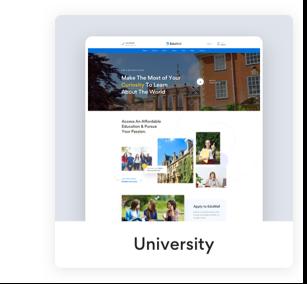 EduMall-专业的LMS教育中心WordPress主题-18