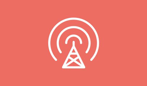AffiliateWP Affiliate Dashboard Sharing - WordPress网站联盟仪表盘分享