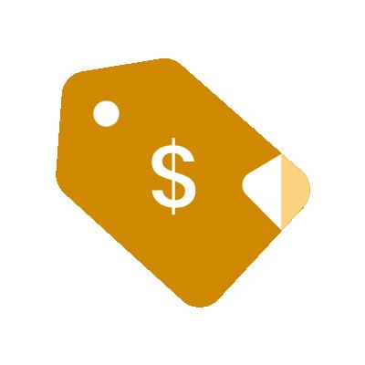 Discount Rules for WooCommerce Pro - 电子商务网站折扣规则